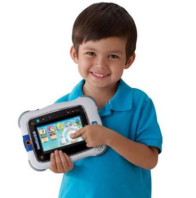 VTech InnoTab Max Kids Tablet learning toy