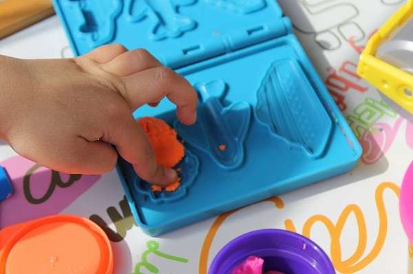 art and craft toys for kids