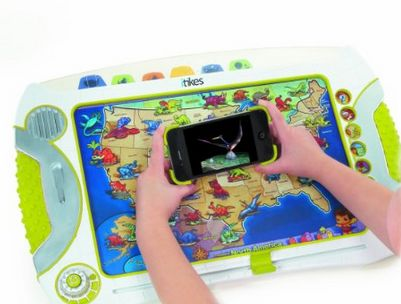best learning toys