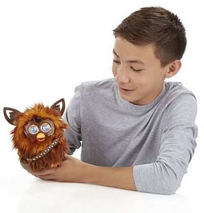 new force awakens toys star wars furbacca