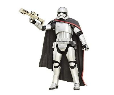 newstarwarstoysCaptainPhasma