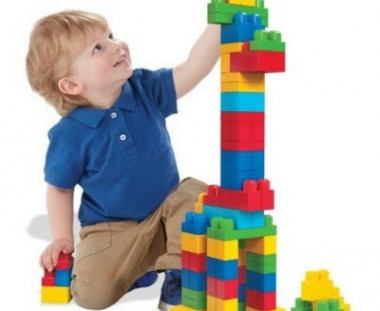 Top Toys For 2 Year Old Boys