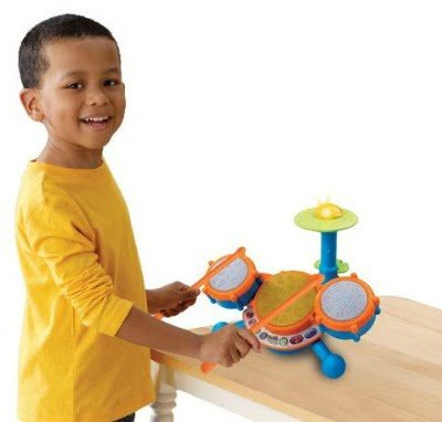 toys for 2 years old boy vtech kidibeats